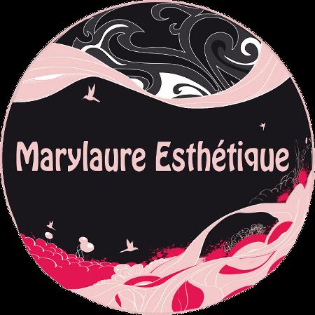 Logo de Marylaure Esthétique, 13320 Bouc-Bel-Air